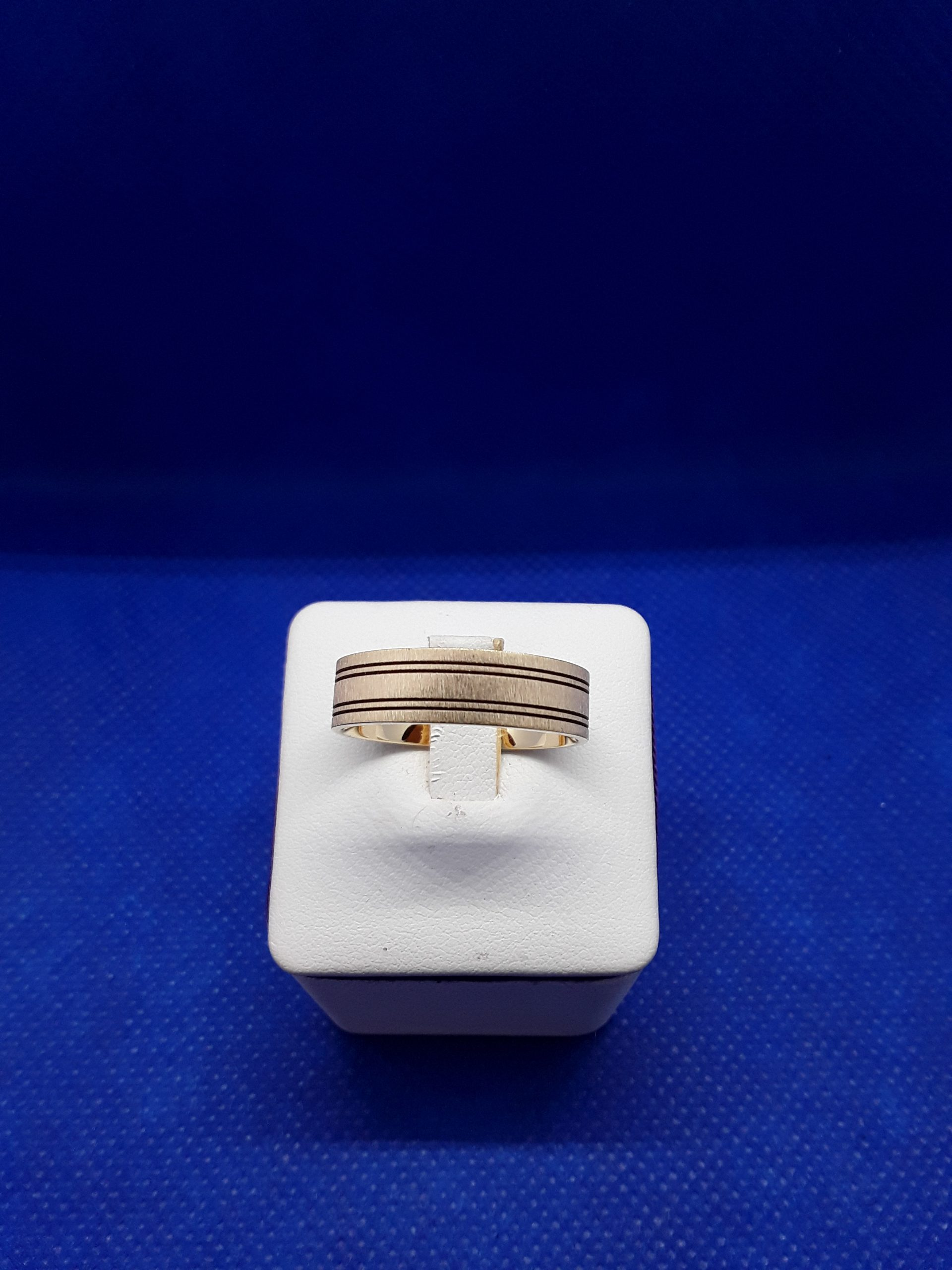 Wedding Rings and Jewellery